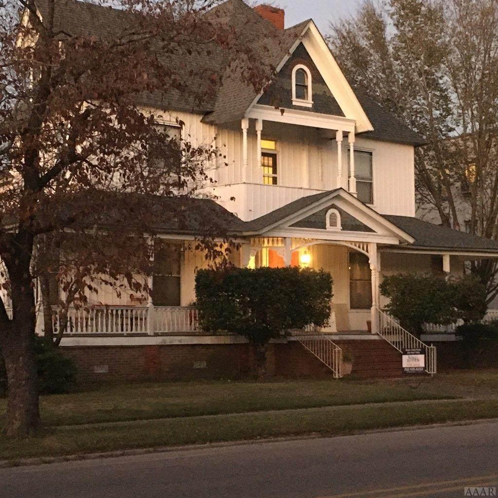 708 Church Street - Photo 1
