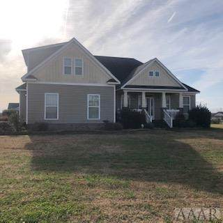 102 Creekside Lane, Elizabeth City, NC 27909 (#102313) :: Austin James Realty LLC