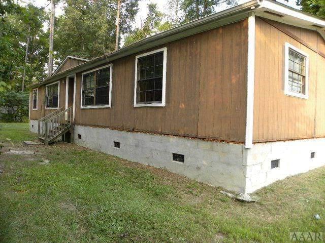 103 Pine Circle, Moyock, NC 27958 (MLS #102318) :: AtCoastal Realty