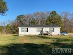 908 Greenhall Road, Edenton, NC 27932 (#102337) :: Atlantic Sotheby's International Realty