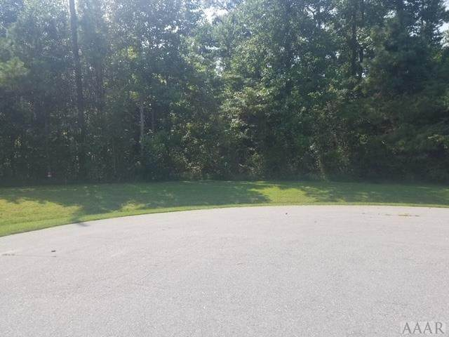 Lot 60 Sterling Colson Way, Hertford, NC 27944 (MLS #102597) :: AtCoastal Realty