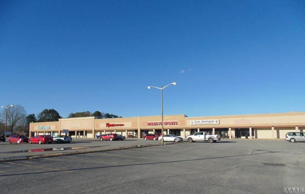 1339 Memorial Drive - Photo 1