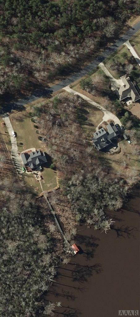 196 Pine Point Road, Hertford, NC 27944 (MLS #102834) :: AtCoastal Realty