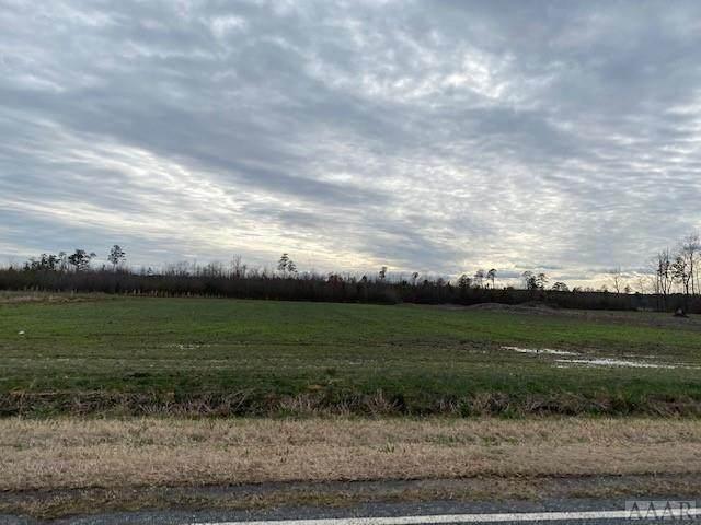 N/A Blue Foot Road, Ahoskie, NC 27910 (#103131) :: Atlantic Sotheby's International Realty