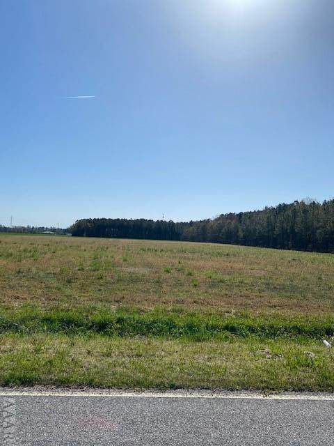 tbd Big Mary Rd, Winton, NC 27986 (#103346) :: Atlantic Sotheby's International Realty