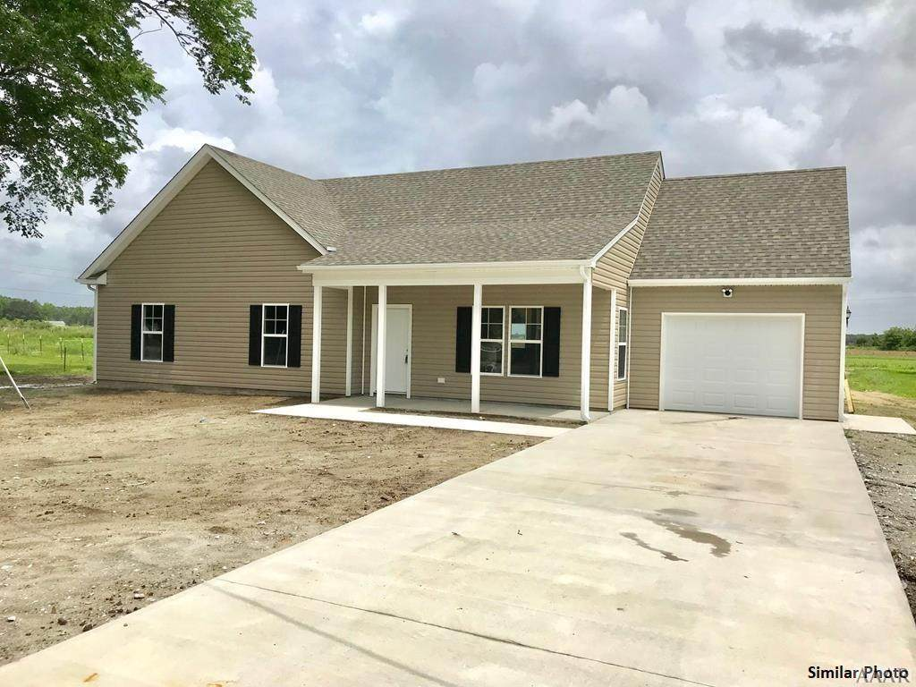 269 Country Club Road - Photo 1