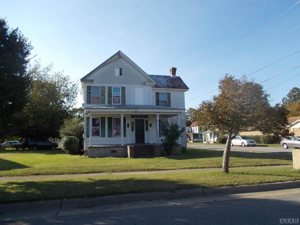 313 Oakum Street - Photo 1