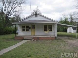 111 Cherry Street, Plymouth, NC 27962 (#103511) :: The Kris Weaver Real Estate Team