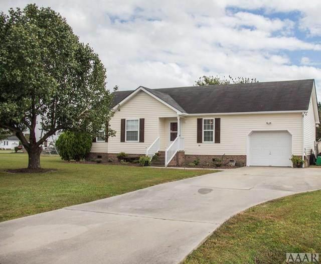 1122 Azalea Trail, Elizabeth City, NC 27909 (#103525) :: The Kris Weaver Real Estate Team