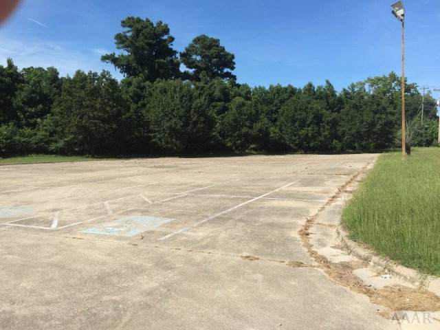 0000 Hughes Blvd S, Elizabeth City, NC 27909 (MLS #103670) :: AtCoastal Realty