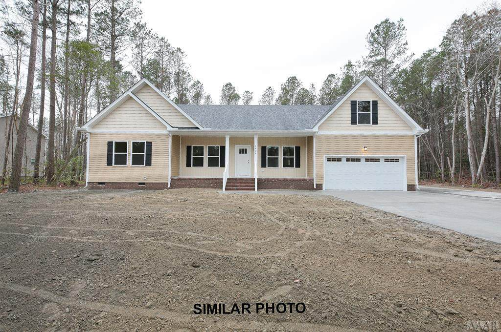 436 Indiantown Road - Photo 1