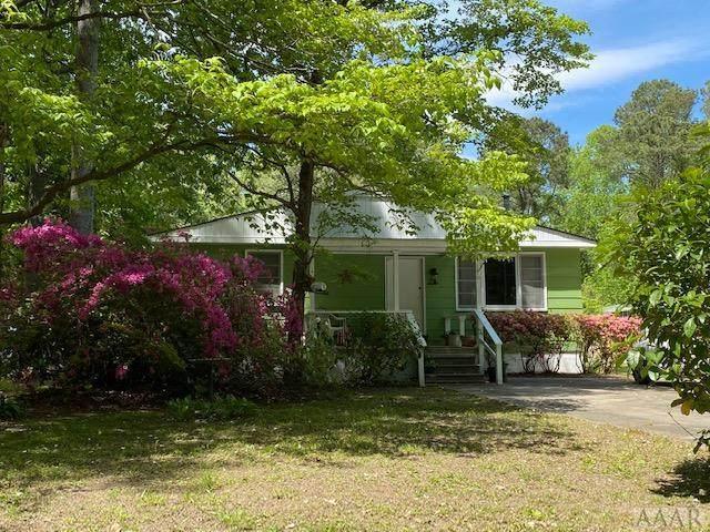 116 Water Lilly Loop, Edenton, NC 27932 (#103823) :: The Kris Weaver Real Estate Team