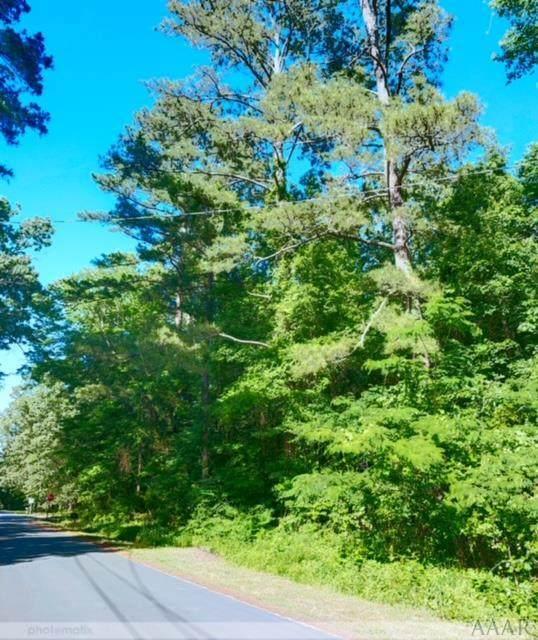 143 Willow Drive, Edenton, NC 27932 (#103976) :: The Kris Weaver Real Estate Team