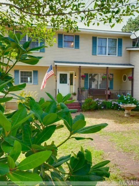 123 Newberry Landing, Roper, NC 27970 (#104101) :: The Kris Weaver Real Estate Team