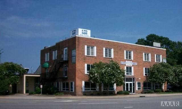 400 Water Street S, Elizabeth City, NC 27909 (#104135) :: The Kris Weaver Real Estate Team