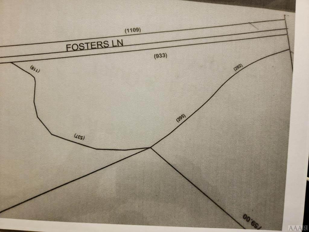 00 Fosters Lane - Photo 1