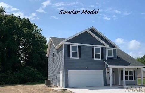 430 Indiantown Road N, Shawboro, NC 27973 (#104330) :: The Kris Weaver Real Estate Team