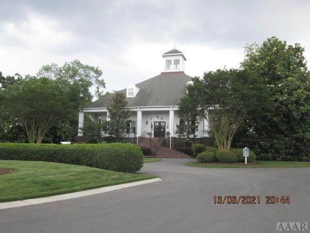 TBD Trent Circle, Hertford, NC 27944 (#104392) :: The Kris Weaver Real Estate Team