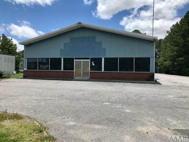 923 Halstead Blvd, Elizabeth City, NC 27909 (#104435) :: The Kris Weaver Real Estate Team
