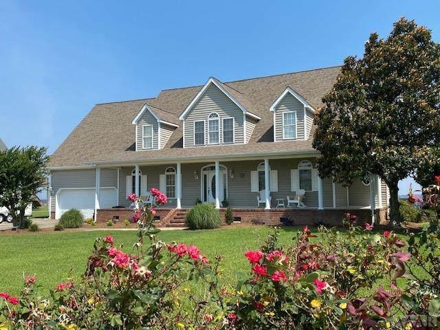 14 Summerfield Road W, Roper, NC 27970 (#104437) :: The Kris Weaver Real Estate Team