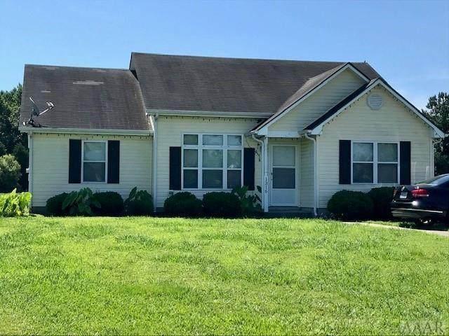 1316 Jessica Street, Elizabeth City, NC 27909 (#104504) :: The Kris Weaver Real Estate Team
