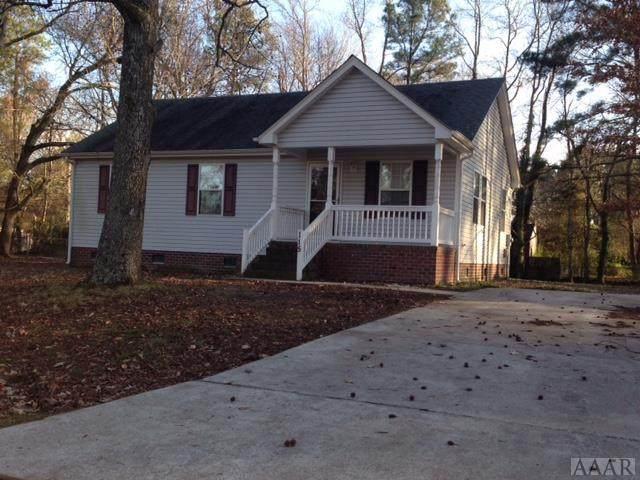 115 White Oak Drive E, Moyock, NC 27958 (#104571) :: The Kris Weaver Real Estate Team