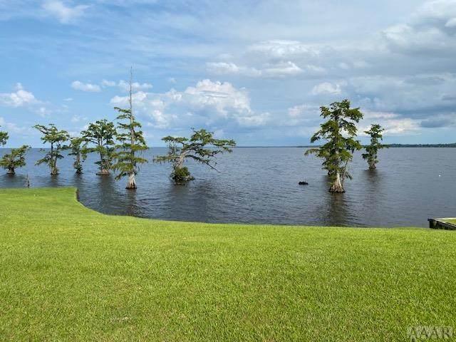 424 Batchelor Bay Dr, Windsor, NC 27983 (#104573) :: Atlantic Sotheby's International Realty