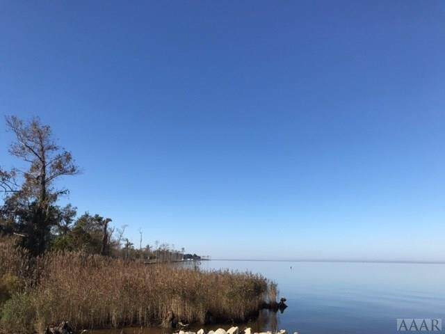 Lot 12 Country Estate Rd, Columbia, NC 27925 (#104632) :: Atlantic Sotheby's International Realty