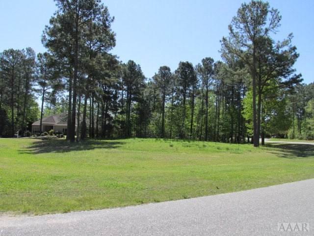 TBD Yeopim Creek Drive, Hertford, NC 27944 (#104678) :: Atlantic Sotheby's International Realty