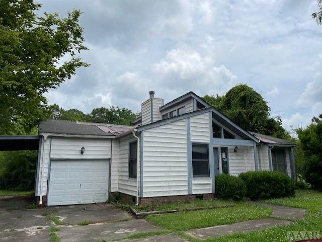 204 Claremont Court, Elizabeth City, NC 27909 (#104734) :: Atlantic Sotheby's International Realty