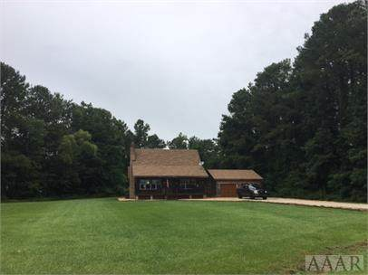 101 Marshall Road S, Shawboro, NC 27973 (#105058) :: The Kris Weaver Real Estate Team