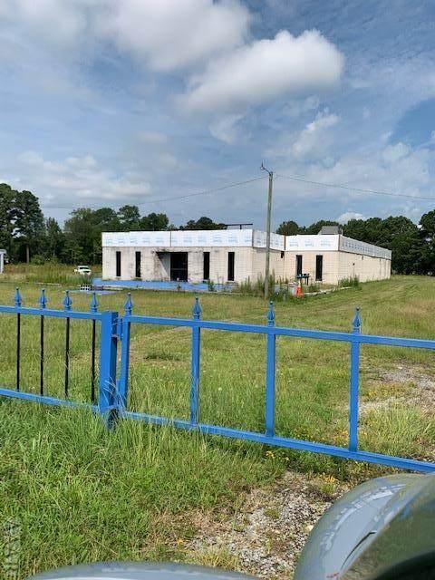 253 Hwy 258 N, Murfreesboro, NC 27855 (#105106) :: The Kris Weaver Real Estate Team