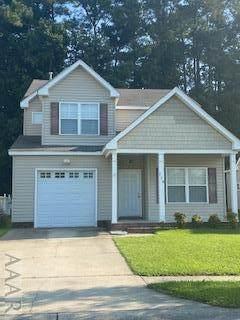 115 Winborne Lane, Edenton, NC 27932 (#105195) :: Atlantic Sotheby's International Realty