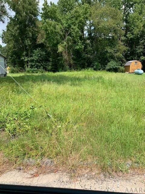 1325 River St, Murfreesboro, NC 27855 (#105225) :: Austin James Realty LLC