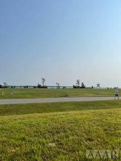 000 Royal Tern Way, Hertford, NC 27944 (MLS #105424) :: AtCoastal Realty