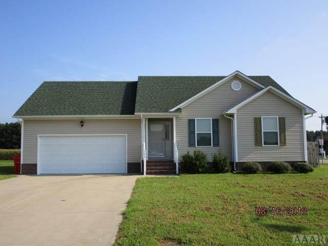 1012 Tanner's Court, Elizabeth City, NC 27909 (#105434) :: Austin James Realty LLC