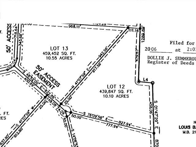 0000 Four Oaks Trail, Elizabeth City, NC 27909 (MLS #71478) :: AtCoastal Realty