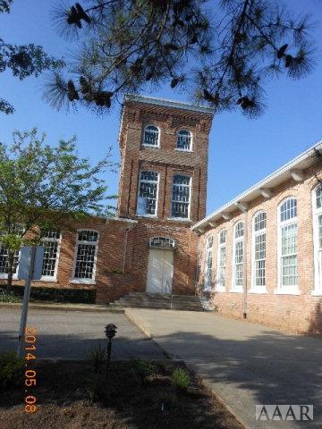 723 Mcmullan Ave #501, Edenton, NC 27932 (MLS #74225) :: Chantel Ray Real Estate