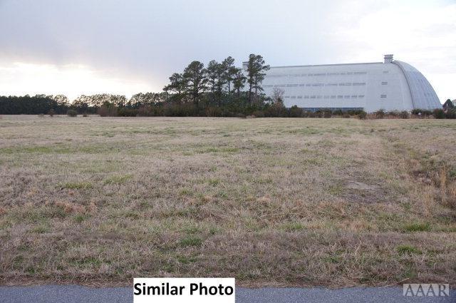 105 Blimp View Drive - Photo 1