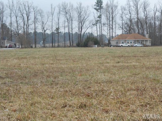 116 Taylors Way, Harrellsville, NC 27942 (MLS #82367) :: Chantel Ray Real Estate