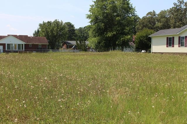 tbd Truitt Street, Murfreesboro, NC 27855 (#83280) :: The Kris Weaver Real Estate Team