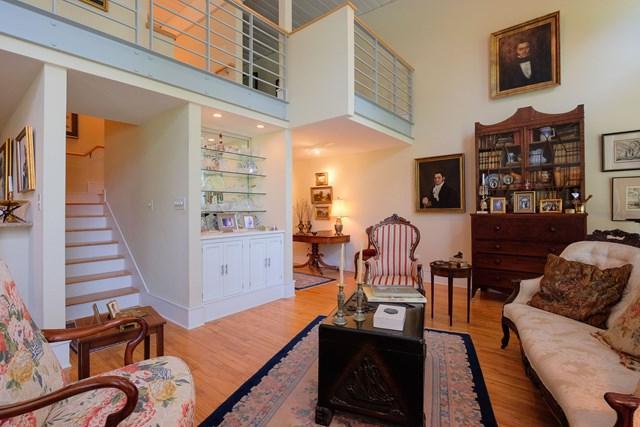 715 Mcmullan Ave #102, Edenton, NC 27932 (MLS #84180) :: Chantel Ray Real Estate