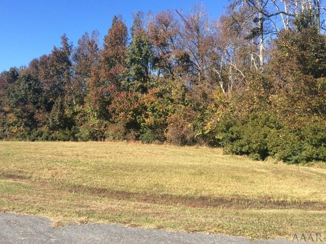 102 Waterway Drive, Aydlett, NC 27916 (#84755) :: The Kris Weaver Real Estate Team