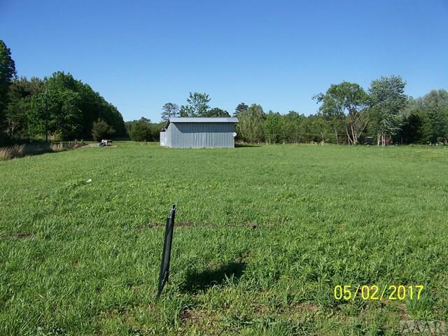 1118 Belvidere Rd, Belvidere, NC 27919 (MLS #86375) :: Chantel Ray Real Estate