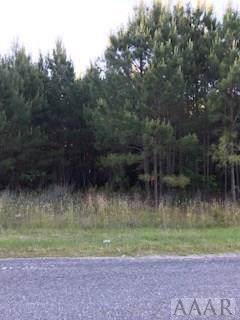231 Smith Rd, Gates, NC 27937 (MLS #86653) :: Chantel Ray Real Estate