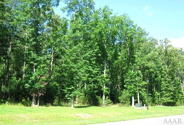 140 Atkins Way, Hertford, NC 27944 (MLS #87070) :: AtCoastal Realty