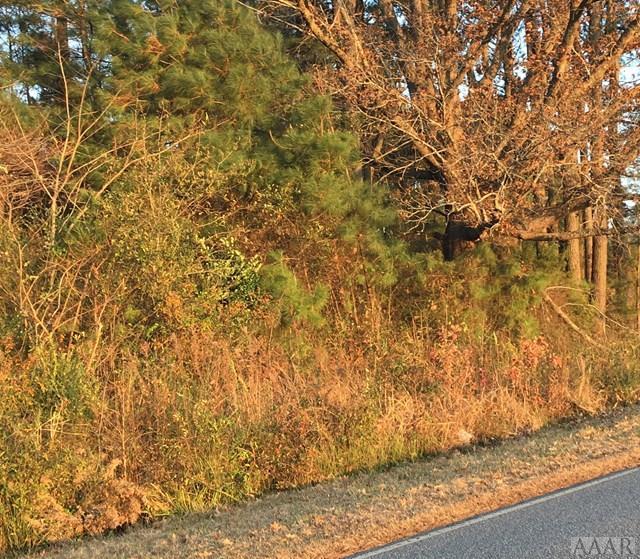 183 Newtown Road, Moyock, NC 27958 (MLS #88085) :: Chantel Ray Real Estate