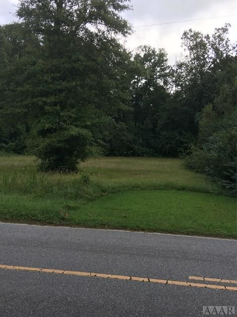 159 Newtown Road, Moyock, NC 27958 (MLS #88086) :: Chantel Ray Real Estate