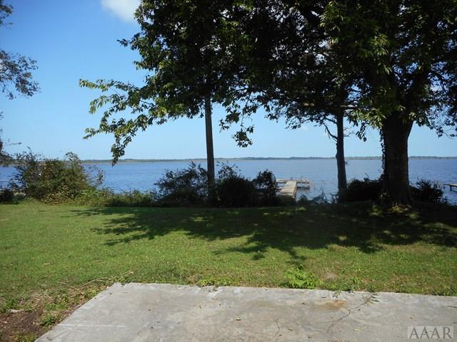 204 Franklin Lane, Moyock, NC 27958 (MLS #88117) :: Chantel Ray Real Estate