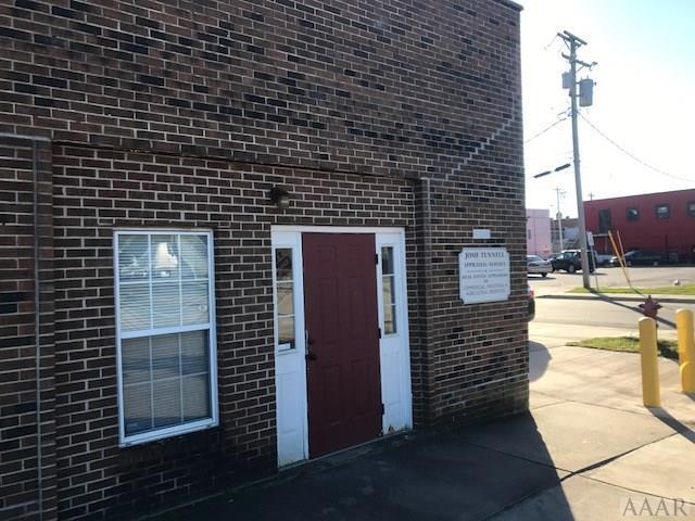 601 A Elizabeth Street - Photo 1